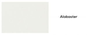 Granitová fabra alabaster drezov DEANTE