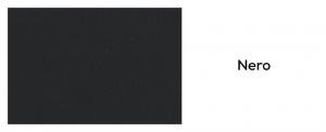 Granitová fabra nero drezov DEANTE